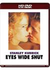 DVD & Blu-ray - Eyes Wide Shut