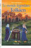 Livres - Monde Legendaire De Tolkien