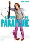 DVD & Blu-ray - Le Coup Du Parapluie