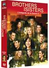DVD &amp; Blu-ray - Brothers &amp; Sisters - Saison 3