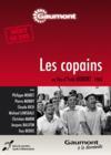 DVD & Blu-ray - Les Copains - Dvd