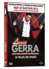 DVD &amp; Blu-ray - Gerra, Laurent - Laurent Gerra Avec Le Grand Orchestre De Fred Manoukian Au Palais Des Sports