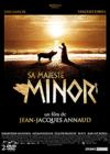 DVD & Blu-ray - Sa Majesté Minor