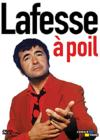 DVD & Blu-ray - Lafesse - À Poil