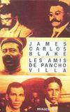 Les amis de Pancho Villa
