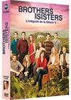 DVD &amp; Blu-ray - Brothers &amp; Sisters - Saison 4