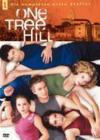 Livres - One Tree Hill - Staffel 1