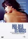 DVD &amp; Blu-ray - Par-Del Les Nuages