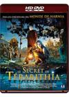 DVD & Blu-ray - Le Secret De Térabithia