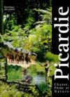 Chasse, pêche et nature en Picardie