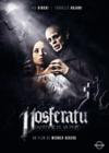 DVD &amp; Blu-ray - Nosferatu, Fantme De La Nuit