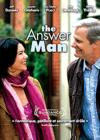 DVD &amp; Blu-ray - The Answer Man