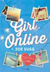 Girl online t.1