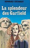 Livres - La Splendeur Des Garfield