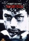 DVD & Blu-ray - Raging Bull