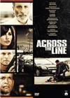 DVD & Blu-ray - Across The Line