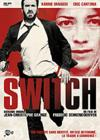 DVD &amp; Blu-ray - Switch