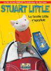 DVD &amp; Blu-ray - Stuart Little