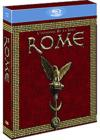 DVD &amp; Blu-ray - Rome - L'Intgrale
