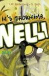 Livres - Its' Showtime, Nelli!