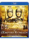 DVD & Blu-ray - La Chute De L'Empire Romain