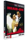 DVD & Blu-ray - Head-On