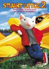 DVD &amp; Blu-ray - Stuart Little 2