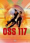 DVD &amp; Blu-ray - Pas De Roses Pour O.S.S. 117