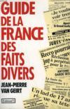 Guide France Des Faits-Di