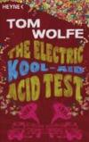 Livres - Der Electric Kool-Aid Acid Test