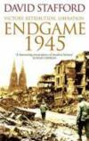 Livres - Endgame 1945 - Victory, Retribution, Liberation