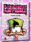 Kid Paddle t.12 ; panik room  - Midam