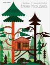 Livres - Tree houses