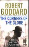 The Corners of the Globe*