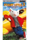 DVD & Blu-ray - Stuart Little 2