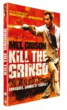 DVD & Blu-ray - Kill The Gringo (Get The Gringo)