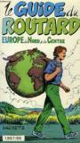 Europe du Nord et du Centre