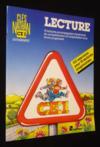 Cles Entr.Lecture Ce1