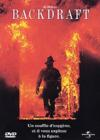 DVD & Blu-ray - Backdraft