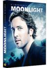 DVD & Blu-ray - Moonlight