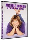 DVD &amp; Blu-ray - Bernier, Michle - Et Pas Une Ride !