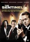 DVD &amp; Blu-ray - The Sentinel