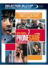 DVD & Blu-ray - Phone Game