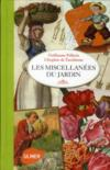 Livres - Les miscellanes du jardin