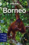Livres - Borneo (2e dition)
