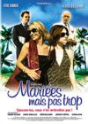 DVD & Blu-ray - Mariées Mais Pas Trop