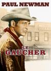 DVD & Blu-ray - Le Gaucher