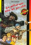 Livres - Ca Petarade Chez Les Pirates