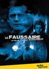 DVD & Blu-ray - Le Faussaire