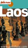 Guide Petit Fute ; Country Guide ; Laos (Edition 2010)